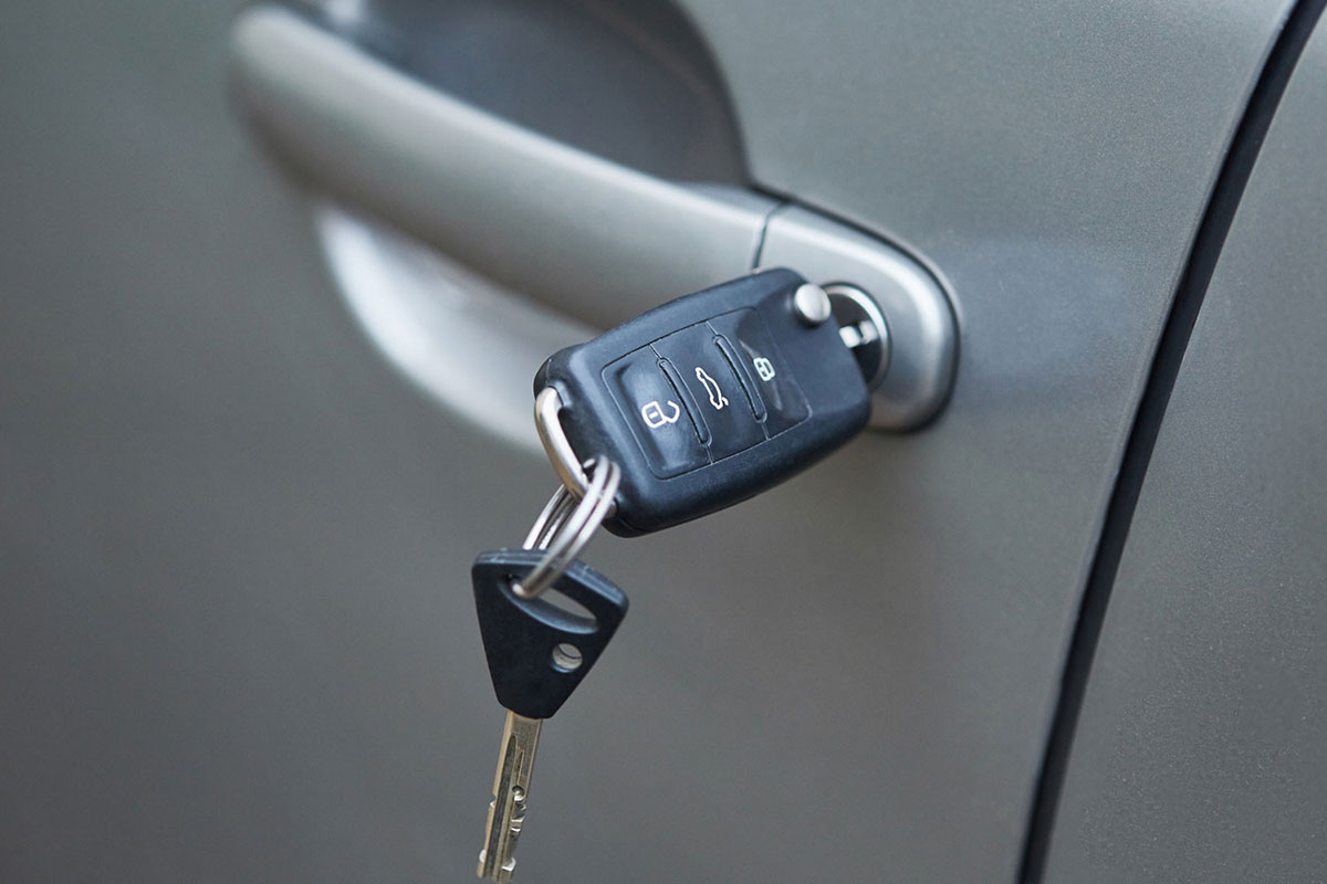 We provide all kind of broken key predicaments for a fair and affordable rate.