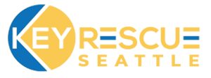 Key Rescue Seattle