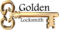 Golden Locksmith tx