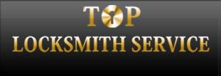 Top Locksmith Service is Maryland
