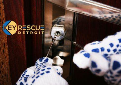key-rescue-Detroit-locksmith